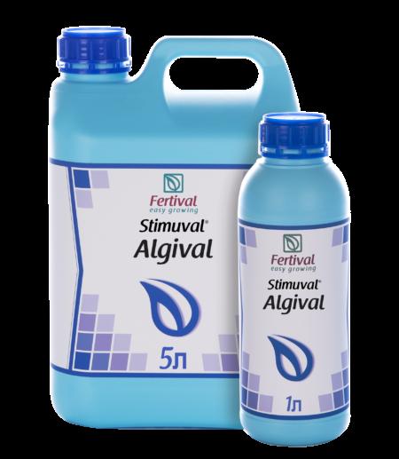 stimuval algival 1l 5l e1612722545876