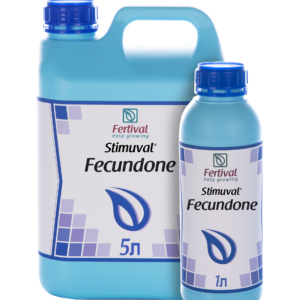 stimuval fecundone 1l 5l e1612722570952