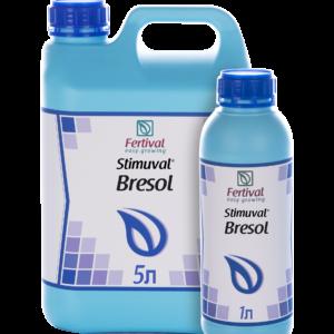 stimuval bresol 1l 5l e1612722590409