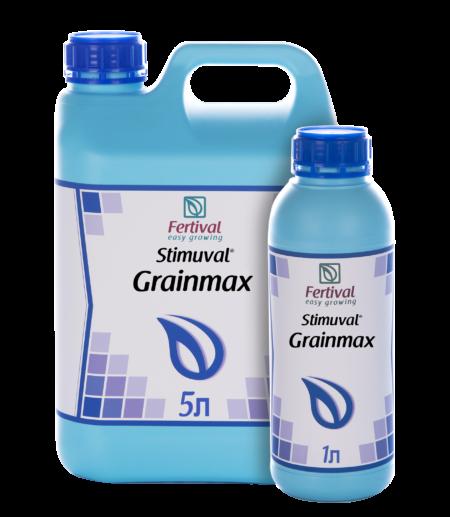 stimuval grainmax 1l 5l