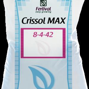 crissol 8 4 42